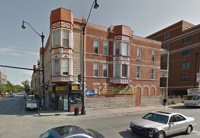 real estate chicago logan square homes sale qfmpqn