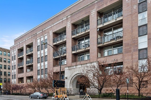 2150 n racine ave g chicago il 60614 the lowe group for 2327 n geneva terrace